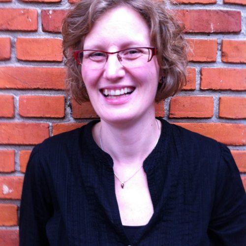 Sara Bøndergaard
